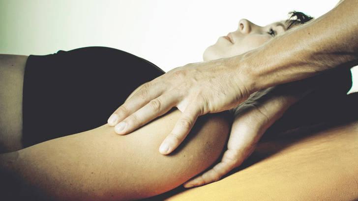 la microkinésithérapie, une technique peu connue