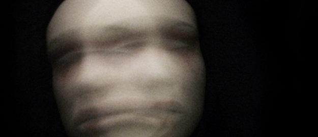 La Tipi (technique d'identification des peurs inconscientes)