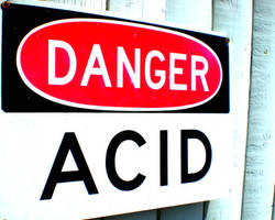 acidite-gastrique-principes-de-sante.com