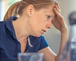 Stratégie adaptogène : pour combattre le stress à sa source