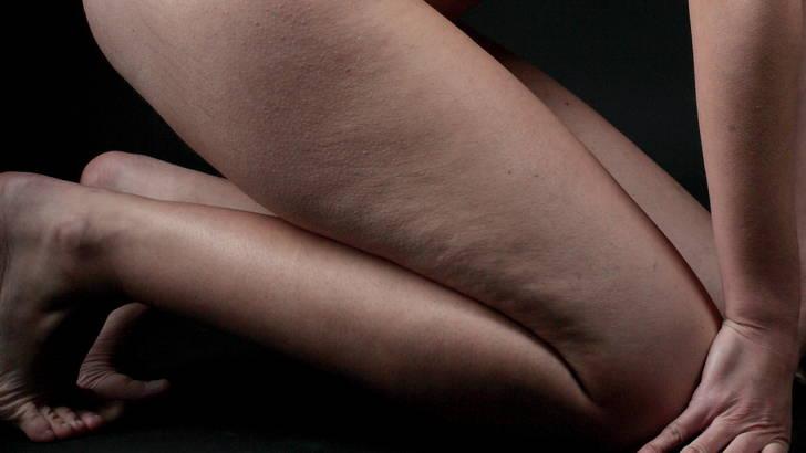 Auto-massage, drainage lymphatique