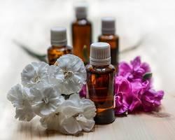 Automassage aux huiles essentielles : Immunité