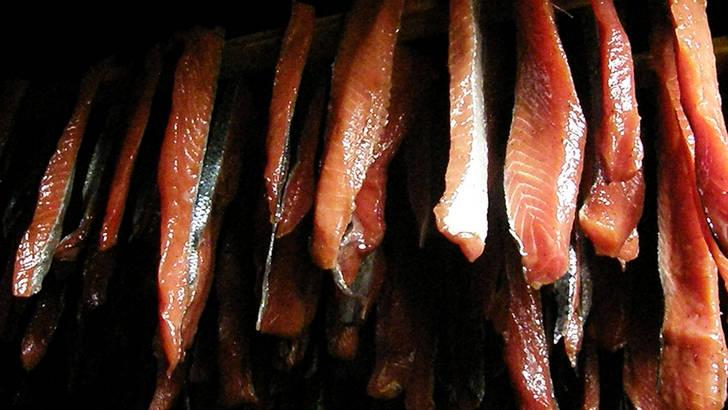 saumon-fume-principes-de-sante.com