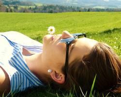 Soleil et cancer de la peau